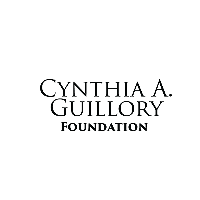 Cynthia A. Guillory Foundation
